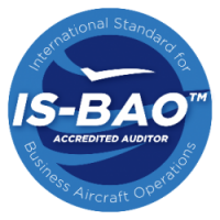 IS-BAO Audit