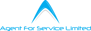 agent-for-service-logo