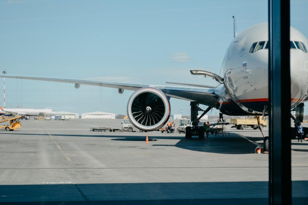 FAA Part 91 LOA Services